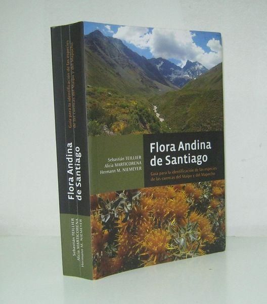 Archivo:Fl andina stG 2739.jpg