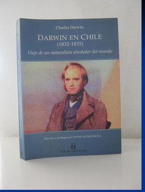 Darwin en Chile n1b.jpg