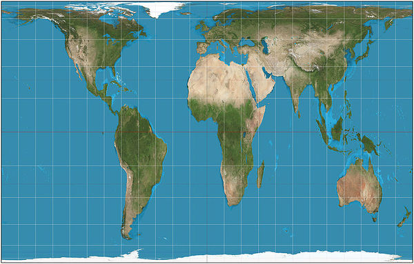 Gall–Peters projection SW.jpg