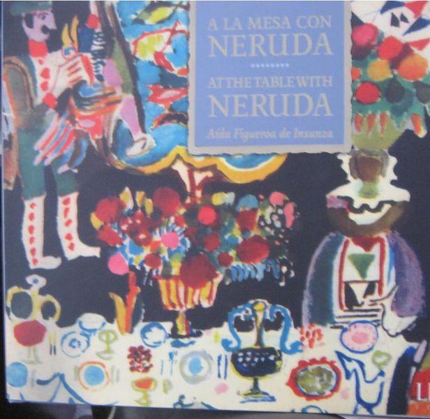 Archivo:Premium a la mesa c Neruda 23.JPG