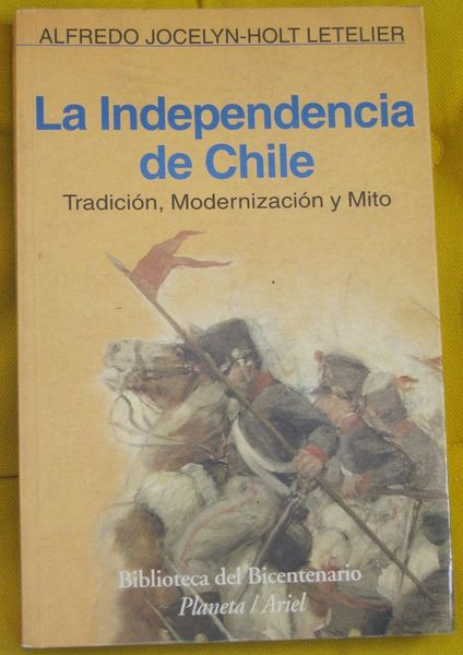 Archivo:Indep de Chile AJH 2693.jpg