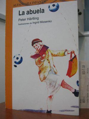 Oma Haerling 27.JPG
