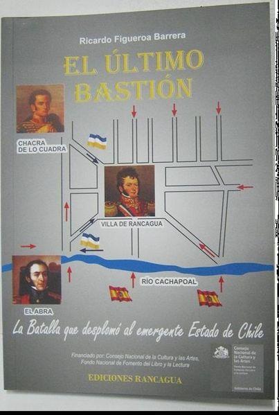 Archivo:El ultimo bastion.jpg