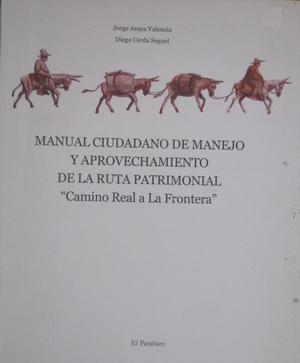 Manual ciudadano.PNG