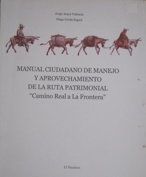 Archivo:Manual ciudadano.PNG