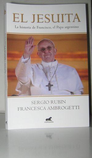 El jesuita G 3827.jpg