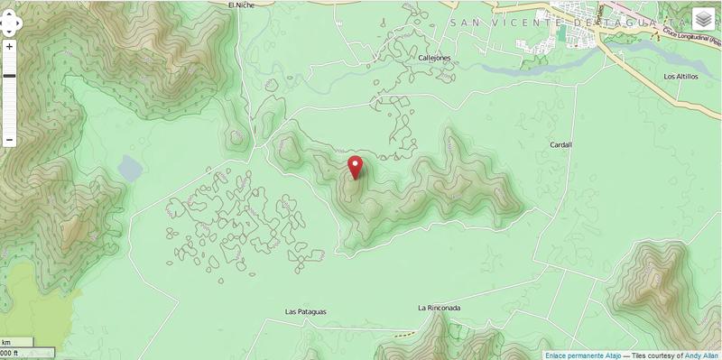 Archivo:Cerro mUralla.png