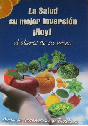 La salud G 3012.jpg
