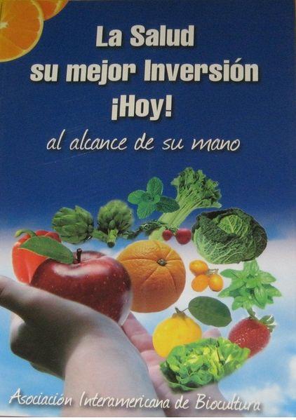 Archivo:La salud G 3012.jpg