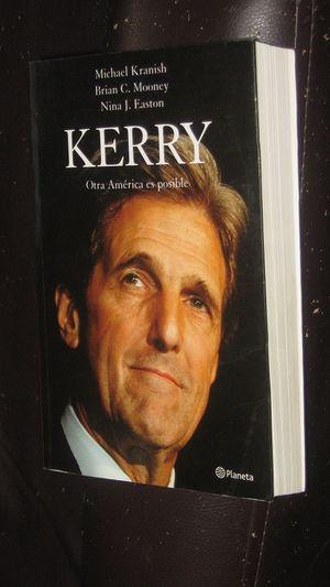 Kerry otra aMérica es posible G 3986.jpg