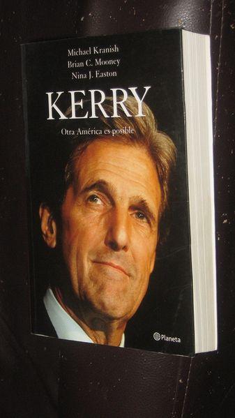 Archivo:Kerry otra aMérica es posible G 3986.jpg