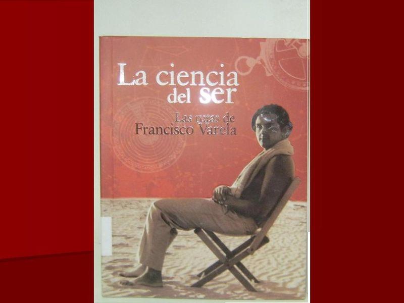 Archivo:La ciencia del Ser G 2696.jpg
