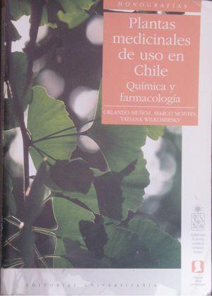Plantas Medicinales de uso en Chile G 3892.jpg