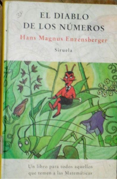 Archivo:MagnuS Enzenberger CF0138.jpg
