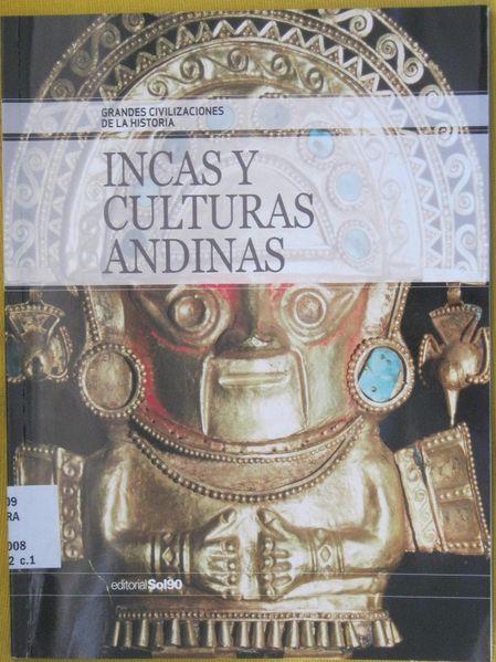 Archivo:Inca MG 2936.jpg