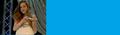 Miniatura de la versión del 16:54 8 mar 2013