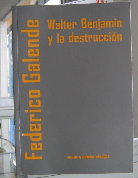 Archivo:Benjamin worldpedia 067.JPG