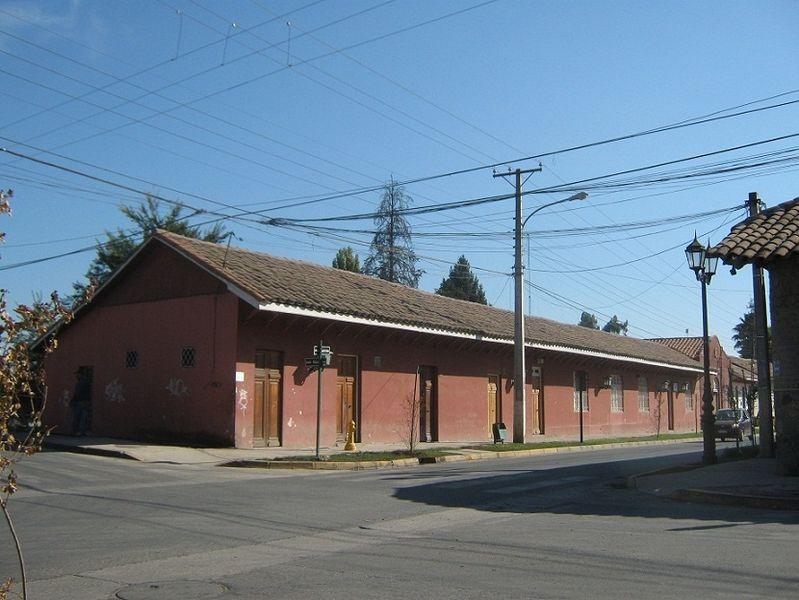 Archivo:Prodesal Bibl Ant Municipalidad El Olivar G 3750.jpg