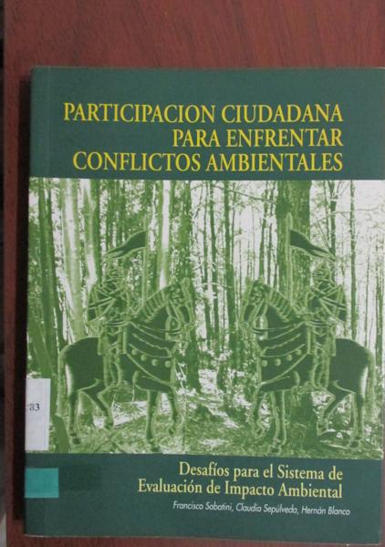 Archivo:Conflictos 890.png