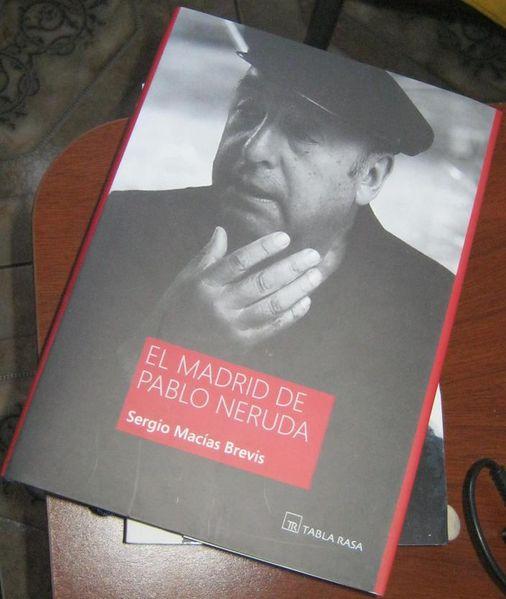 Archivo:Neruda.JPG
