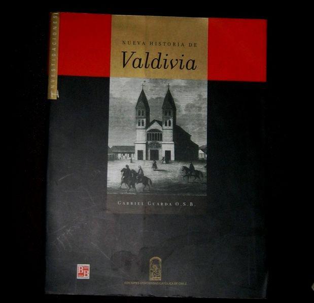Archivo:Nva h Valdivia G 2711.JPG