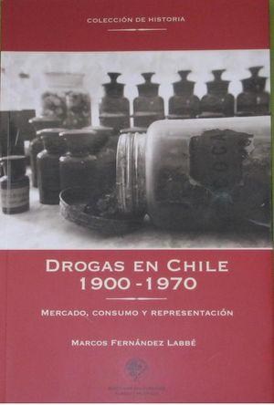 Drug book.JPG
