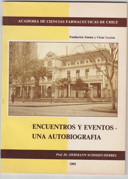Archivo:Cesar leytom.png