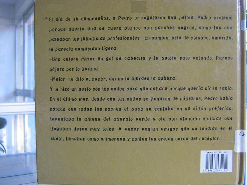 Archivo:La composición contratapapremium 137.JPG