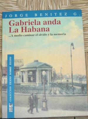 Gabriela anda en La Habana.PNG