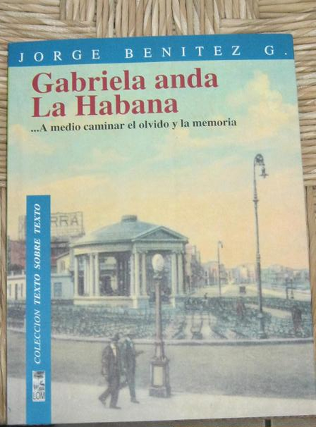 Archivo:Gabriela anda en La Habana.PNG