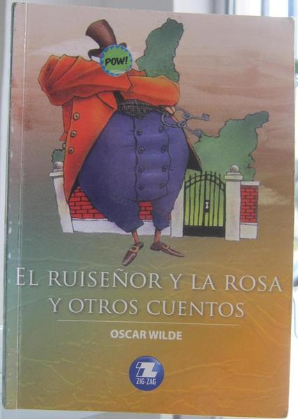 Archivo:El ruiseñor y la rosa 25.png