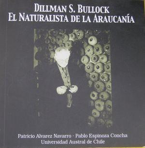 Dillman 2815.jpg