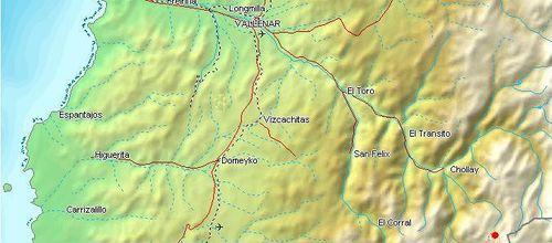 Pascua Lama Gebiet.JPG