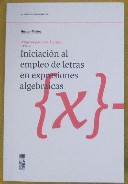 Archivo:1ros pasos algebraica 3.JPG