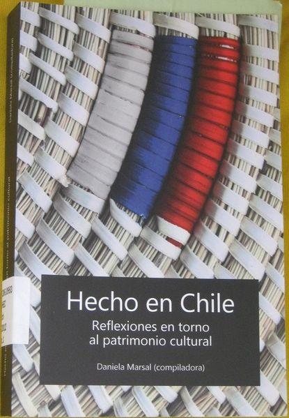 Archivo:Hecho en Chile 2813.jpg