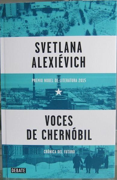 Archivo:Chernobil alexievich 5598.jpg