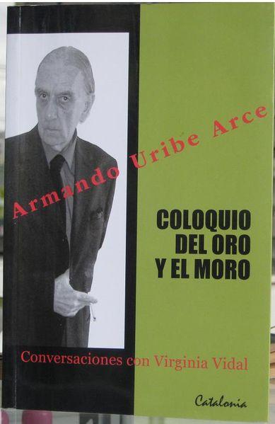 Archivo:Uribe arce catalonia 02.JPG