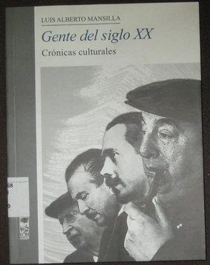 Neruda volodia G 2808.jpg