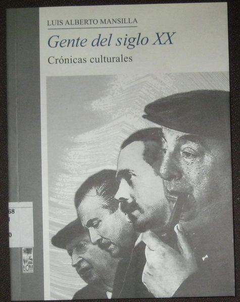 Archivo:Neruda volodia G 2808.jpg