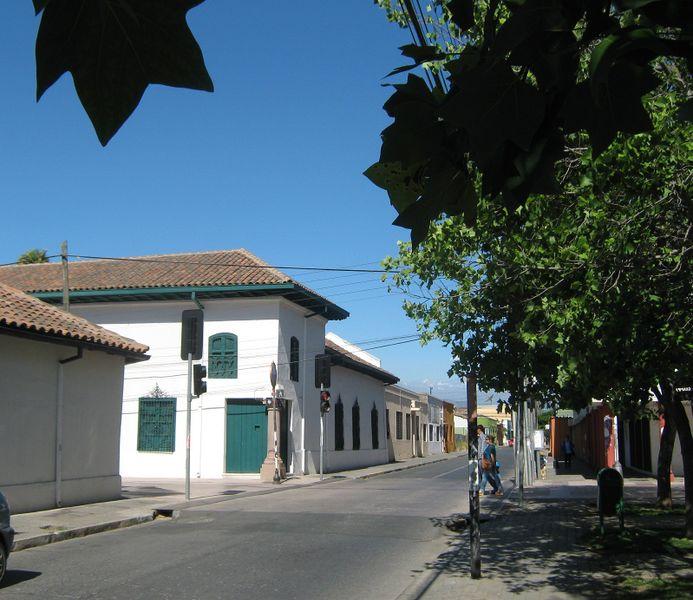 Archivo:Casa del pilar 3086.jpg