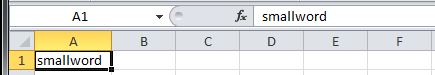 Excel line wrap pitfall screenshot1.JPG