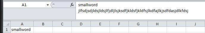 Excel line wrap pitfall screenshot2.JPG