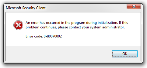 MicrosoftErrorCode0x80070002.png