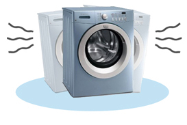 File:Washing machine vibration.jpg