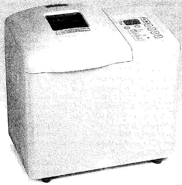 File:Inventum NBM-20D.jpg