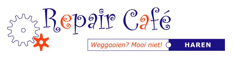 File:RC-Logo-Haren-rgb (2).png
