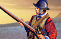 File:Musket 17thc.png