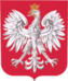 Piast eagle.png