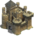 File:Castle neurope 3.png