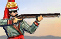 Janissary TaP.png
